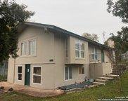4863 Evers Rd, San Antonio image