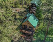 74 Jughandle Dr, McCall image