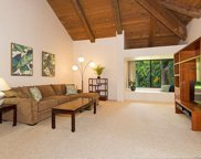 46-369 Haiku Road Unit F9, Kaneohe image