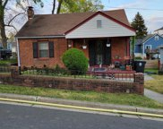 4104 Urn St, Capitol Heights image