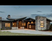 1717 E Haystack Mountain Crt (Lot 327, Heber City image