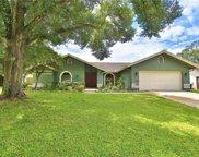 1607 S Golfview Drive, Plant City image