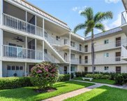 766 Central Ave Unit 102, Naples image