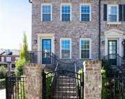 2432 GATEBURY Cir, Atlanta image