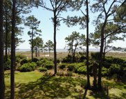 247 S Sea Pines  Drive Unit 1826, Hilton Head Island image