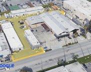 2560-2574 Lafayette St, Santa Clara image