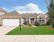6163 Sugar Maple  Drive, Zionsville image