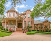 3819 Trevino Dr, Round Rock image