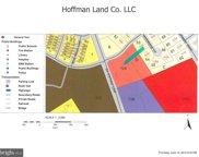 15711 Ira Hoffman   Lane, Culpeper image