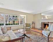 60 Evergreen  Road, New Canaan image
