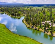 17570 Little River, Bend, OR image