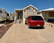 1225 N Dixie Downs Rd Unit 127, St. George image