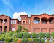 2580 Clubhouse Drive, Rocklin image