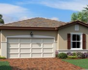 7978 NW Greenbank Circle Unit #305, Port Saint Lucie image