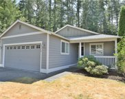 22479 SE 244th St, Maple Valley image