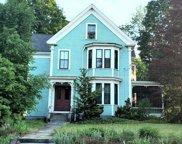 28 Pleasant St, Groton, Massachusetts image