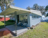 231 MORITANI POINT RD, East Palatka image