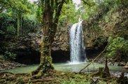 197 Honopou, Maui image