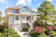 4614 South Island Dr., North Myrtle Beach image
