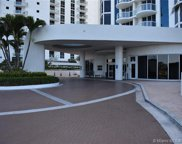 18671 Collins Ave Unit #2104, Sunny Isles Beach image