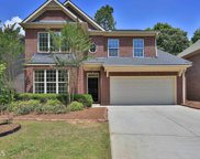 70 Serenity Point, Lawrenceville image