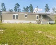 50400 A Hollingsworth Rd, Bay Minette image