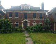 1735 W Boston Blvd, Detroit image