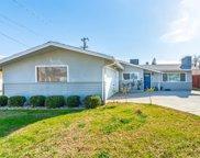 5923 Norris Rd, Bakersfield image