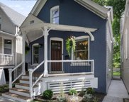 3119 North Honore Street, Chicago image