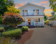 1745 49th Ave, Capitola image
