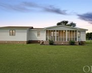 989 Waterlily Road, Barco image