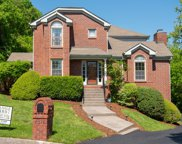 7316 S Colony Ct, Nashville image