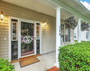 104 Chinaberry Court, Goose Creek image