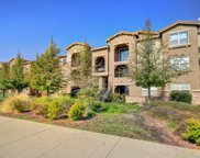 1240  Whitney Ranch Parkway Unit #334, Rocklin image