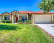 9108 Cypress DR N, Fort Myers image