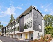 18016 10th Avenue NE Unit #E, Shoreline image