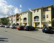 10901 Nw 83rd St Unit #206, Doral image