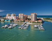 521 Mandalay Avenue Unit 909, Clearwater Beach image
