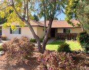 1654     Crestview Circle, San Luis Obispo image