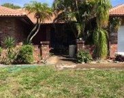 21122 Shady Vista Lane, Boca Raton image