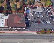 13004 -13014 Pacific Ave S Unit 1-3, Tacoma image