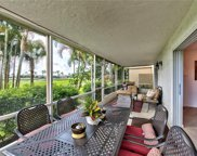 380 Tern Dr Unit 573, Naples image