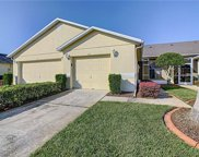 172 Club Villas Lane, Kissimmee image