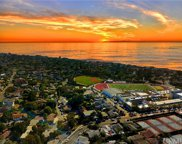 615     Griffith Way, Laguna Beach image