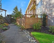335 Heather Rd Unit 101, Everett image