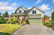9231 14th Ave NW, Seattle image