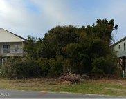 2606 E Dolphin Drive, Oak Island image