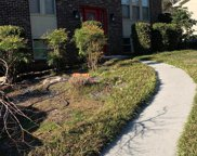 5967 Westmere Drive, Knoxville image