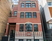 1334 N Cleveland Avenue Unit #2, Chicago image