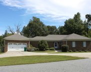 141 Bullington Rd, Spartanburg image